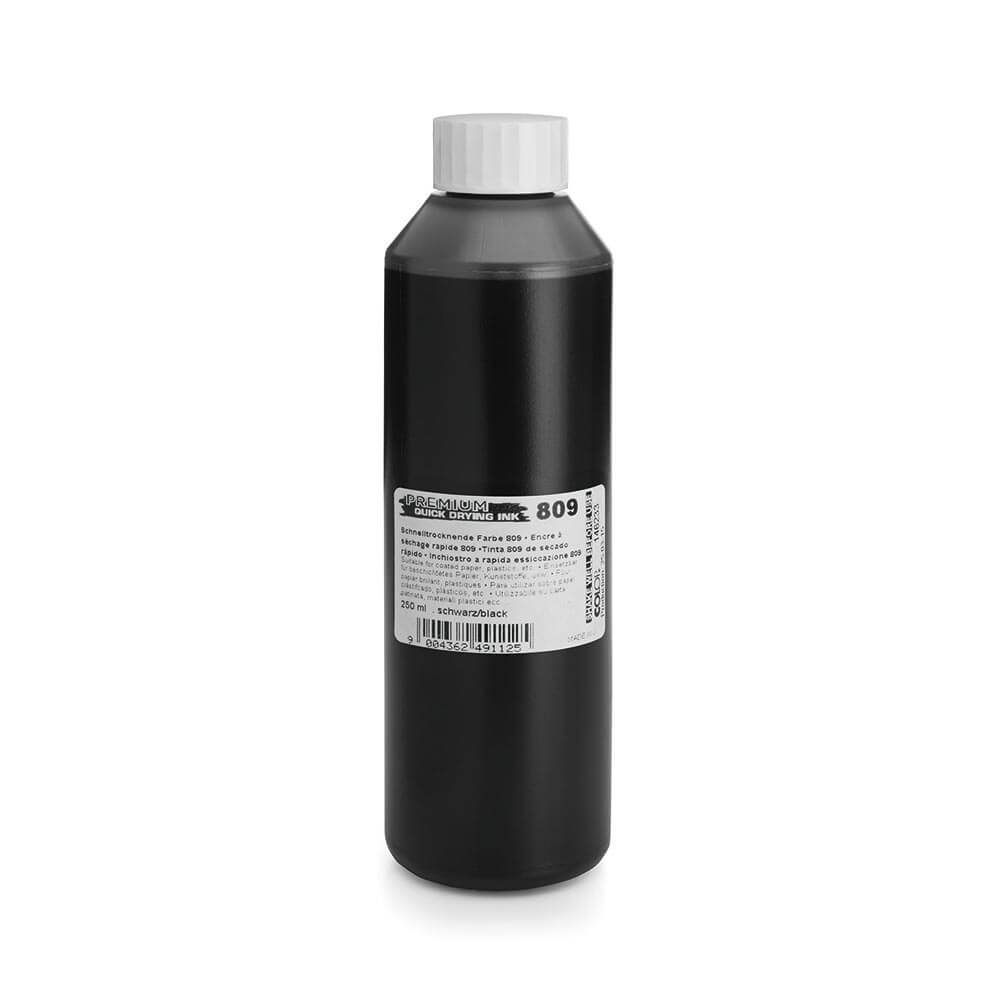 COLOP-Quick-drying-Ink-809-250ml