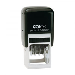 COLOP-Printer-Q24-Dater
