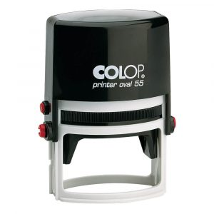 COLOP-Printer-Oval-55