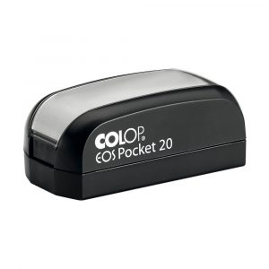 COLOP-EOS-Pocket-20