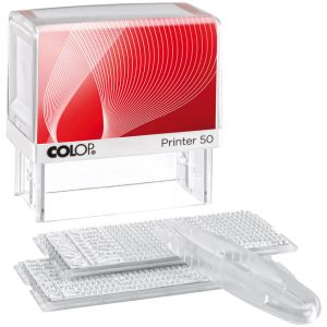 COLOP-Printer-50-2-SET