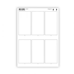 ImageCard_Sheet_A4_Printer_30