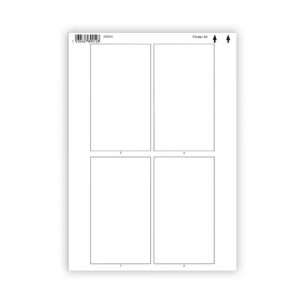 ImageCard_Sheet_A4_Printer_40