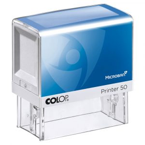 COLOP-Printer-50-Microban