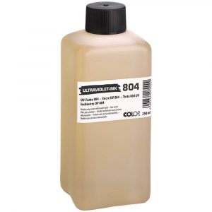 COLOP-UV-Ink-804-250ml