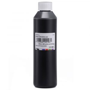 COLOP-Archive-proofed-Ink-805-250ml