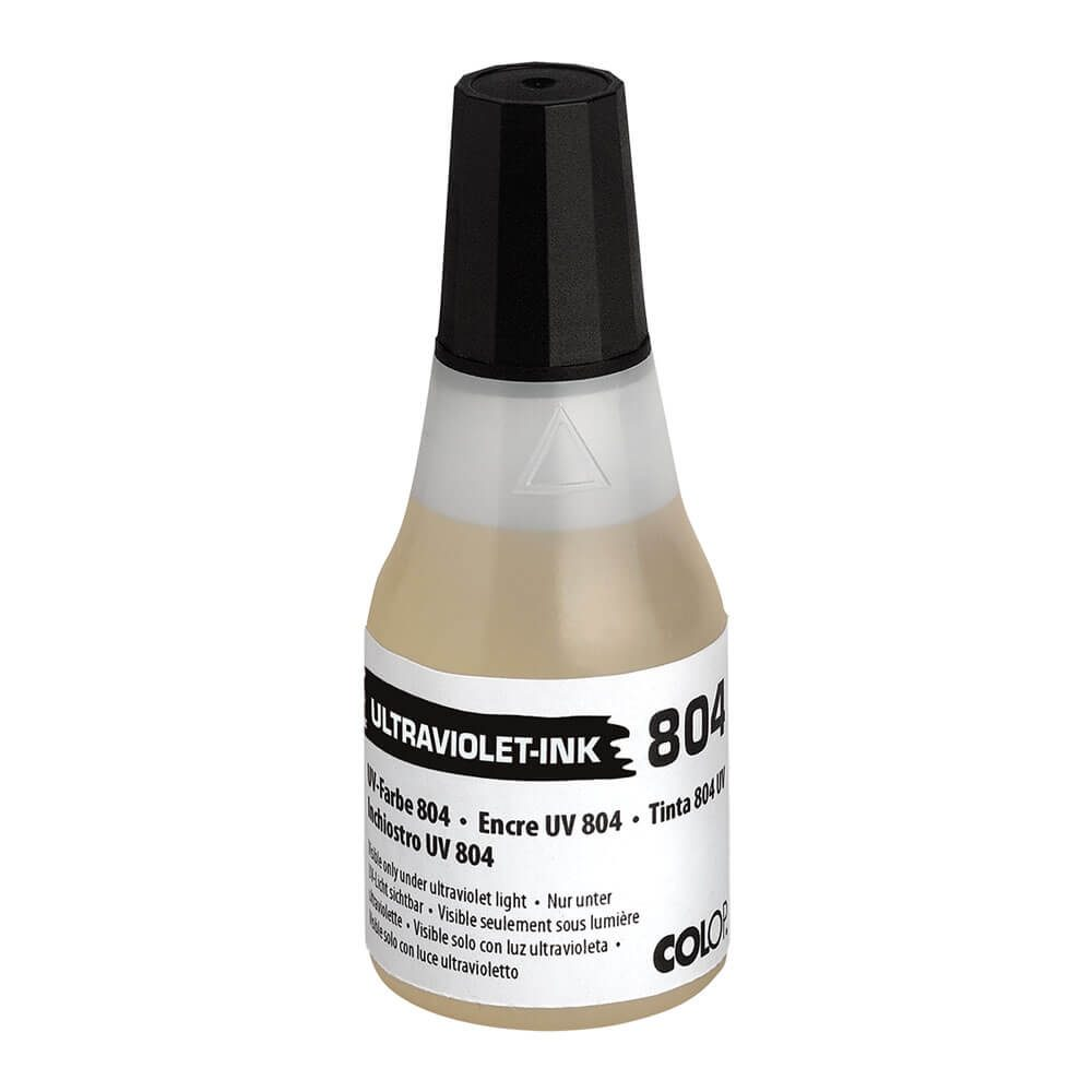 COLOP-UV-Ink-804-25ml