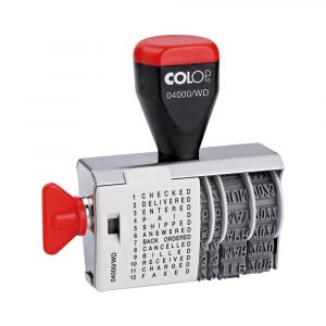 COLOP-04000wd