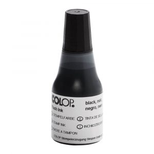 COLOP-Flash-Ink-25ml